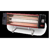 Інфрачервоний електрообігрівач ELNA