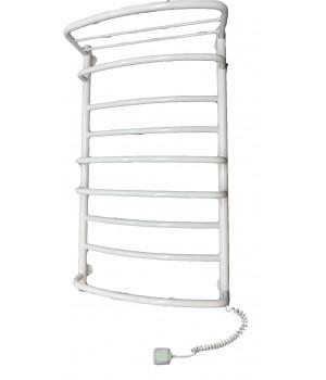 Рушникосушарка ELNA Каскад 9 білий (890x530)
