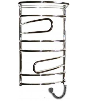 Рушникосушарка ELNA Парус 9 Мікс (930x530)