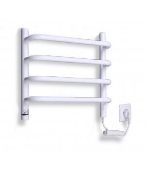 Рушникосушарка ELNA Стандарт 4 білий (440x480)