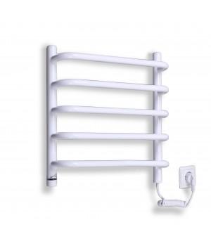 Рушникосушарка ELNA Стандарт 5 білий (550x480)