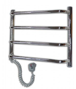 Рушникосушарка ELNA Трапеція 4 (510x430)