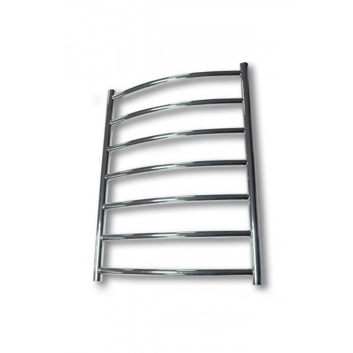 Рушникосушарка ELNA Класік 7 (700x530)